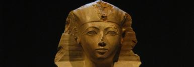 Hatshepsut DiscoveryChannel