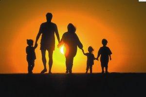 familia aquilo-que-somos-familia.html