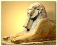 hatsphinx