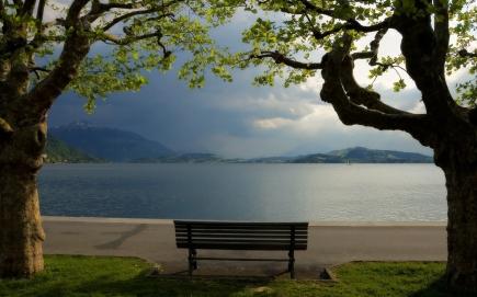 Resultado de imagem para imagens de tranquilidade