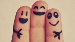 nos e outros _amigos