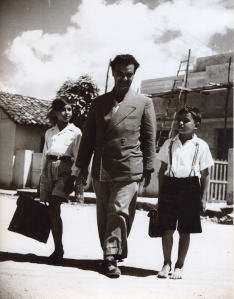 Chico Xavier (5)