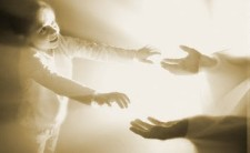 desencarne de uma criança visão espirita espiritismo