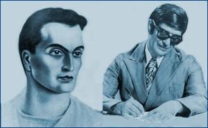"""Résultat de recherche d'images pour """"Imagem do espirito Emmanuel"""""""