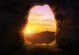 ressurrection.jpg