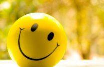 Sorriso-e1483012718942