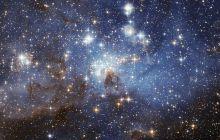 800px-Starsinthesky.jpg