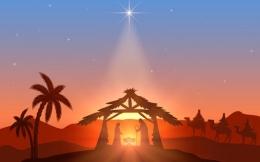 feliz-natal-nascimento-de-jesus.jpg