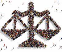 justica-igualdade-genero-10.16-1400.jpg