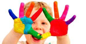 psicología-infantil-colores-780x405.jpg